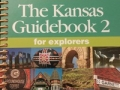 The Kansas Guidebook 2