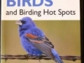 Guide to Kansas Birds