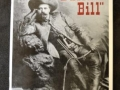 Letters From Buffalo Bill
