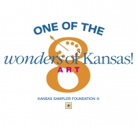 8 wonders of Kansas Art