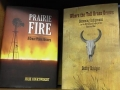 Prairie Fire / Where the Tall Grass Grows