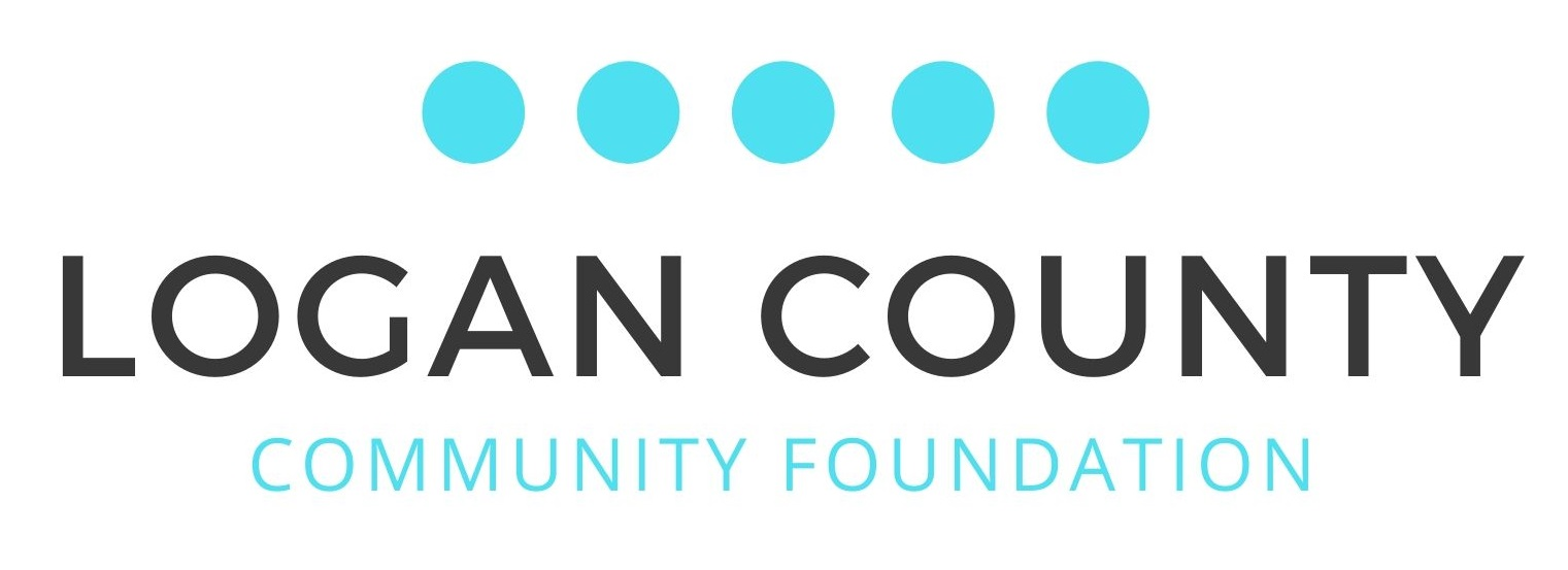 Logan County Community foundation